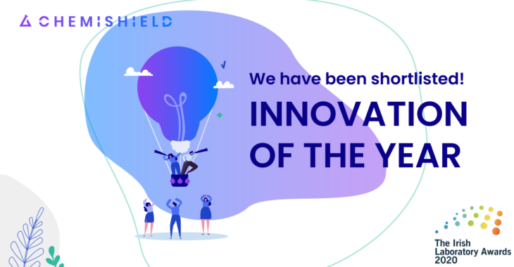 Innovation of the year